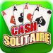 Cash Solitaire – Win Real Money1.4