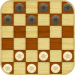 Checkers | Draughts Online 2.2.1.1