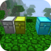 Chests Iron Mod for MCPE 4.3
