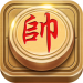 Chinese Chess: Co Tuong/ XiangQi, Online & Offline 3.50201