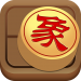 Chinese Chess – from beginner to master 1.7.8