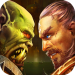 Clash of Crowns 4.0.83