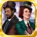 Criminal Case: Mysteries of the Past 2.35.1