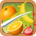 Cut Fruit World 3D – FruitSlice Fun 3.6