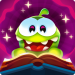 Cut the Rope: Magic  1.16.0 for Android