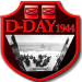 D-Day 1944 (free) 6.6.0.0