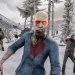 DEAD HUNTING EFFECT:ZOMBIE FREE 1.9.3