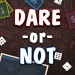 Dare or Not 5.6.0