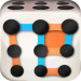 Dots and Boxes – Classic Strategy Board Games 6.041