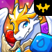Dragon Village B – Dragon Breeding Puzzle Blast 1.1.28