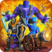 Epic Battle Simulator  Epic Battle Simulator   for Android