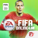 FIFA Online 4 M by EA SPORTS™ 0.0.63
