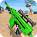 FPS Robot Shooter Strike: Anti-Terrorist Shooting 1.4