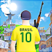 Favela Combat Open World Online  1.6.9 for Android