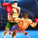 Fists For Fighting (Fx3)  Fists For Fighting (Fx3)   for Android