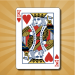 FreeCell 3.9