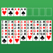 FreeCell Solitaire 7.2.0