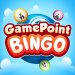 GamePoint Bingo – Free Bingo Games  1.212.26506 for Android
