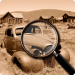 Ghost Night Hidden Objects 1.0.14