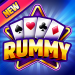 Gin Rummy Stars – Free online Rummy card game  1.11.101 for Android