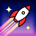 Go Space – Space ship builder 1.1.7