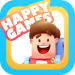 Happy Games – Free Time Games 1.0.14