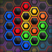 Hexa Star Link – Puzzle Game 1.5.3