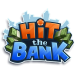 Hit The Bank: Life Simulator
