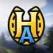 Horse Academy  5.41 for Android