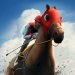Horse Racing Manager 2020 8.2