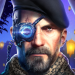 Invasion Modern Empire  1.44.20 for Android