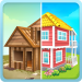 Idle Home Makeover 2.0