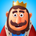 Idle King Tycoon Clicker 0.3.95