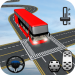 Impossible Bus Stunt Driving Game: Bus Stunt 3D 1.4