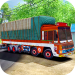 Indian Truck Offroad Cargo Drive Simulator 1.0