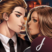 Is It Love? James – Secrets 1.3.324