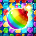 Jelly Drops – Free Puzzle Games 4.4.3