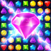 Jewels Planet – Free Match 3 & Puzzle Game 1.2.7