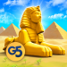 Jewels of Egypt Gems & Jewels Match-3 Puzzle Game  1.10.1000 for Android