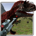Jungle Dinosaurs Hunting Game – 3D 1.1.6