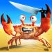 King of Crabs 1.10.0