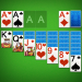 Klondike Solitaire – Patience Card Games 2.0.0.20200812