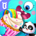 Little Panda's Monster Friends  8.53.00.00 for Android