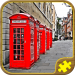 London Jigsaw Puzzle Games  55.0.55 for Android