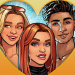 Love Island The Game  4.7.36 for Android