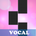 Magic Tiles Vocal & Piano Top Songs New Games 2021  1.0.16 for Android