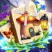 Mahjong Magic Lands: Fairy King's Quest 1.0.67