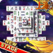 Mahjong Solitaire ~Shanghai Classic~  5.3.9 for Android