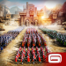 March of Empires: War of Lords – MMO Strategy Game 5.1.0f