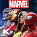 Marvel Contest of Champions 29.2.1